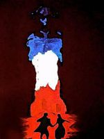 Les Miserables by 1001Dragons