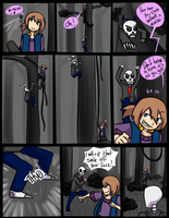 Crude page 11 by kidann
