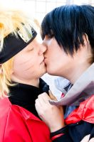 Naruto you are mine if you like it or not by oOoNaruto-chanoOo