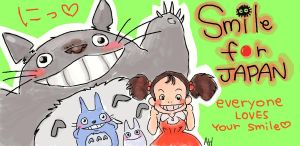 Totoro_group contest sample by asami-h