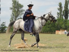 Hungarian Festival Stock 012 by CinderGhostStock