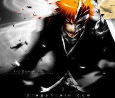 bleach by the-riot-kings