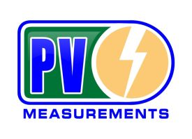 PV MEASUREMENTS by MENTAL-images