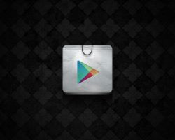 Jaku : Play Store by YahibazOu