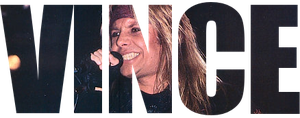 Vince Neil text 2 by starchild-rocks