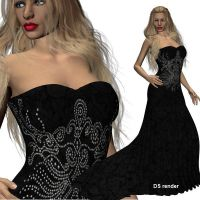 DS updated cr2 for RCStar Outfit by DiYanira