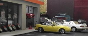 Little Workshop by And300ZX