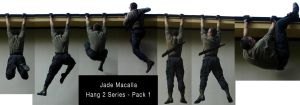 hang2_pack1 by jademacalla