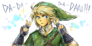 Muro Link by DC9spot