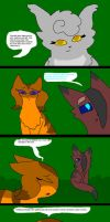 Cursed pg 137 by FireEmber345