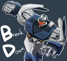 TFP:breakdown by norunn8931