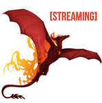 Streaming [OFFLINE] by Blackpassion777