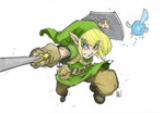 link by gallows70