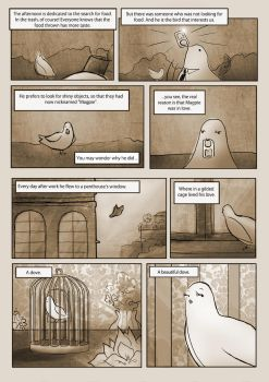 Pigeons_Page 04 by OctopusMeatball