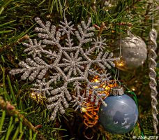 Ornaments by JDM4CHRIST