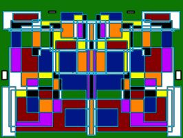 Squares by MTNdew12345