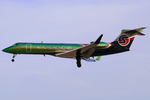 N888XY - GLF5 - National Airlines