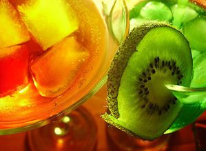 Colourful Cocktail 3 by hayleyb28 - ~ Coffee/Cup Avatarlar� ~