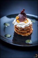 food 2 by MichaelDphotographer