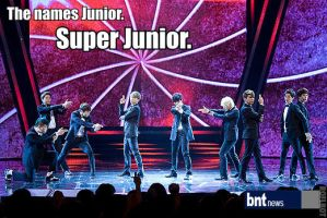 super junior macro 65 by TwisterWithEunHae
