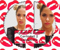 Photopack Png Martina/Tini Stoessel by LupiTutorials