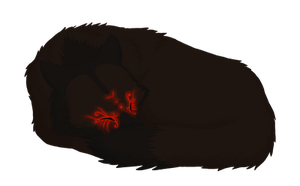 Sleepy Hati by Vallume