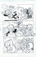 DCU ELEMENTARY, page 15 by tombancroft
