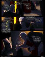 Love's Fate Hidan V4 Pg21 by AnimeFreak00910