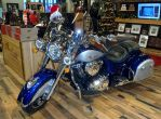 2017 Indian Springfield by Caveman1a