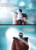 RotG: SHIFT (pg 108) by LivingAliveCreator