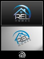 REL Homes by overminded-creation