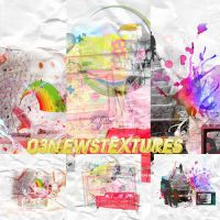 03newstextures by unmatchededition