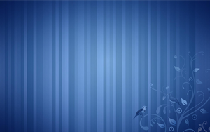 Fedora 15 Lovelock wallpaper by samtate