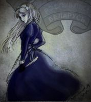 APH Belarus by nAndroid19
