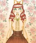 Lolita by Theyllnevergetme