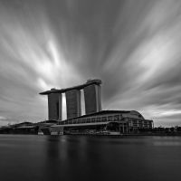 mbs+ by LenScapist