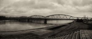 Bridge by mariolic7