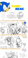 Sonic Meme by Shadikal by Amarena-Berry