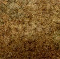 TEXTURES 4 by Inthename-Stock