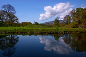 Eltermere by scotto
