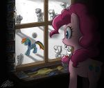 Obsession is a Cupcake Flavor by johnjoseco