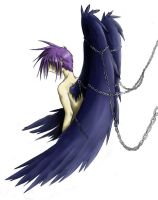 Chains -colored- by Blackwing1115