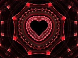 Center heart by pennys-designs