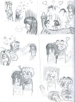 Naruhina Comic by candee4meeha