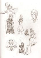 Alice Concept Sheet by Wulfclawe