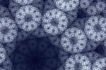 Overlapping tesselation by FractalDesire