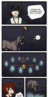 Duality: round 1 part 4 by oofuchibioo