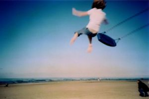 lomo 0027 - and then... by opcd-lomo