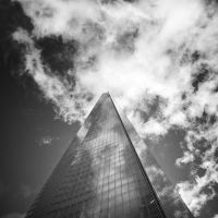 Shard by adamlack