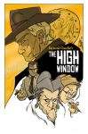 the High Window by woev